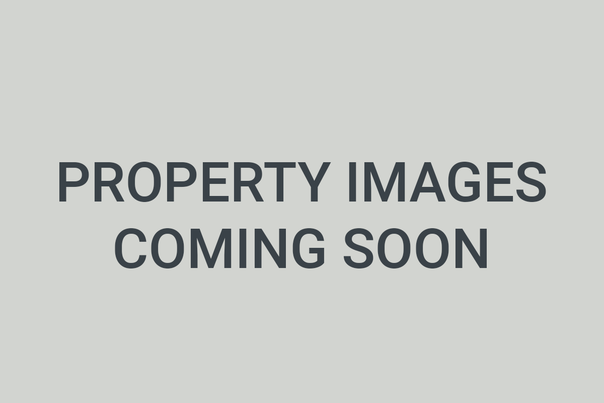 Property Images Coming Soon